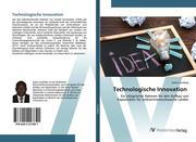 Technologische Innovation