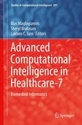 Advanced Computational Intelligence in Healthcare-7