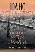 Idaho Myths and Legends
