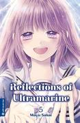 Reflections of Ultramarine 05