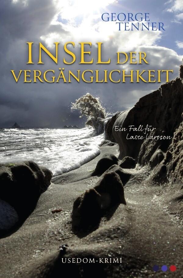 Insel der Vergänglichkeit als Buch (kartoniert)