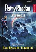 Perry Rhodan Neo 228