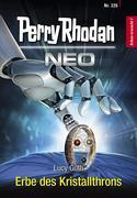 Perry Rhodan Neo 226