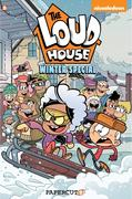 Loud House Winter Special