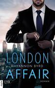 London Affair