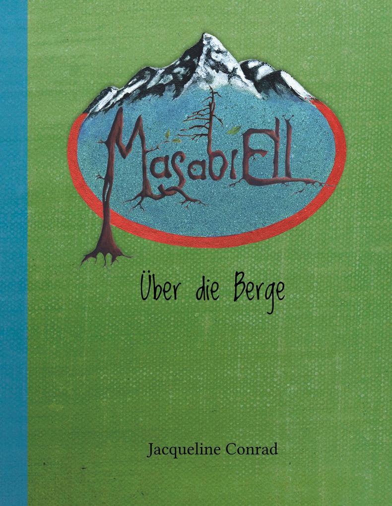 MasabiEll als Buch (gebunden)