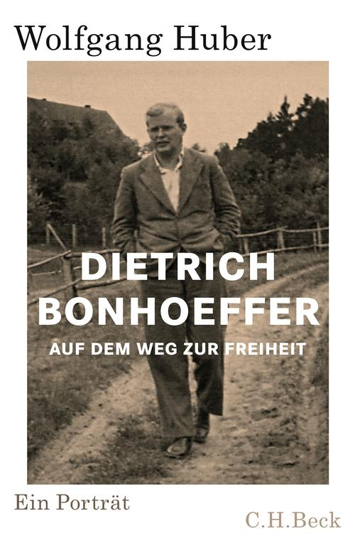 Dietrich Bonhoeffer als eBook epub