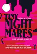 Tiny Nightmares