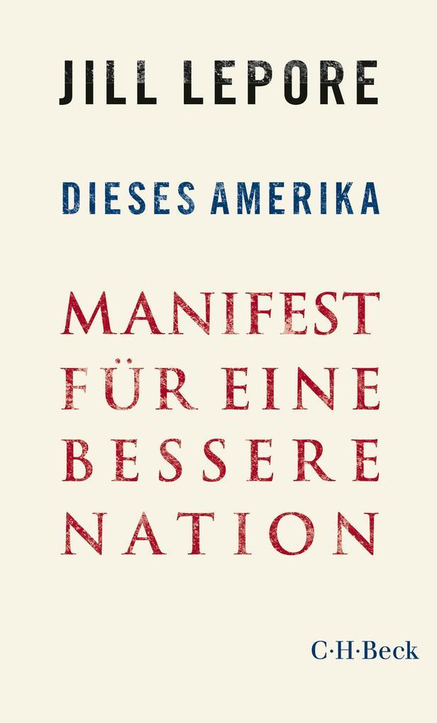 Dieses Amerika als eBook epub