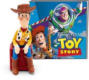 Tonie - Disney: Toy Story