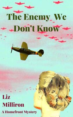 The Enemy We Don't Know als eBook epub