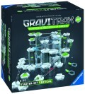 GraviTrax PRO Vertical Starter-Set