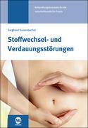 Stoffwechsel- und Verdauungsstörungen
