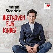 Beethoven für Kinder