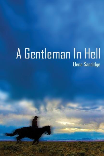 A Gentleman in Hell als Taschenbuch