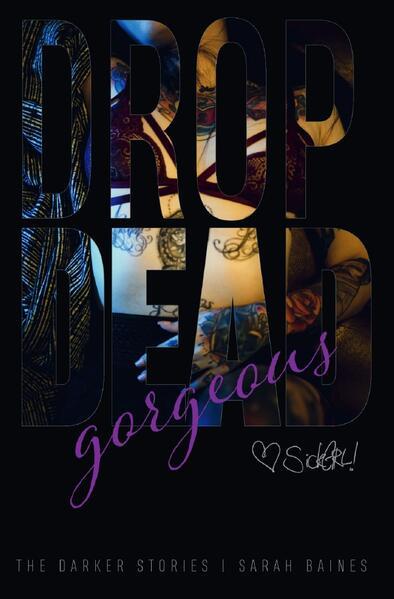 drop dead gorgeous als Buch (kartoniert)