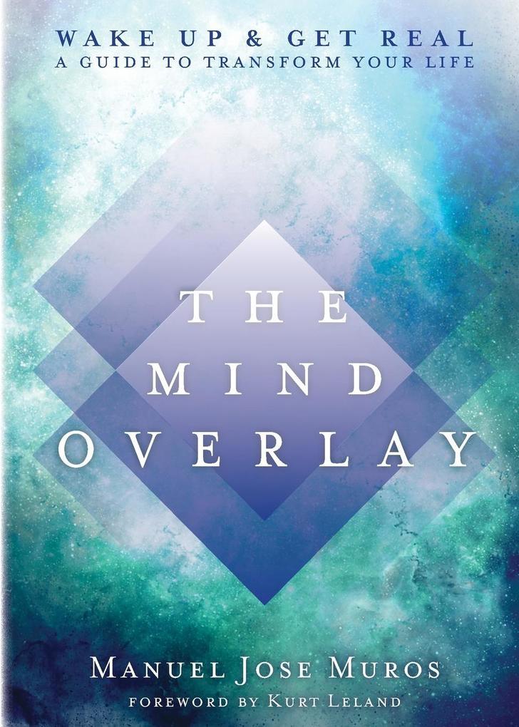 The Mind Overlay als Taschenbuch