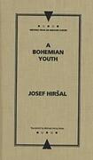 A Bohemian Youth