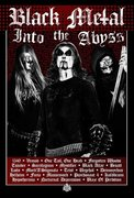 Black Metal: Into The Abyss