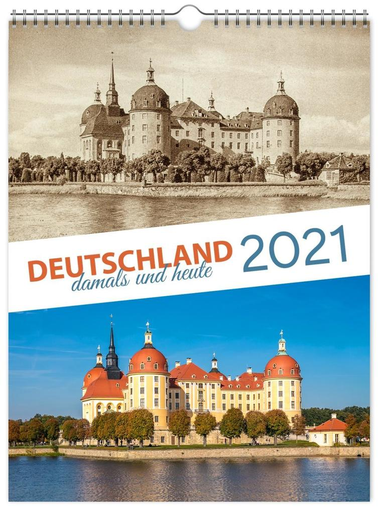 Deutsche Nationalelf 2021