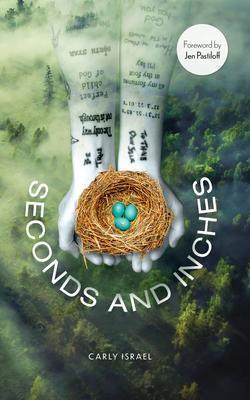 Seconds and Inches als eBook epub