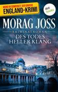 Des Todes heller Klang: Sara Selkirks zweiter Fall