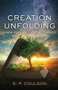 Creation Unfolding
