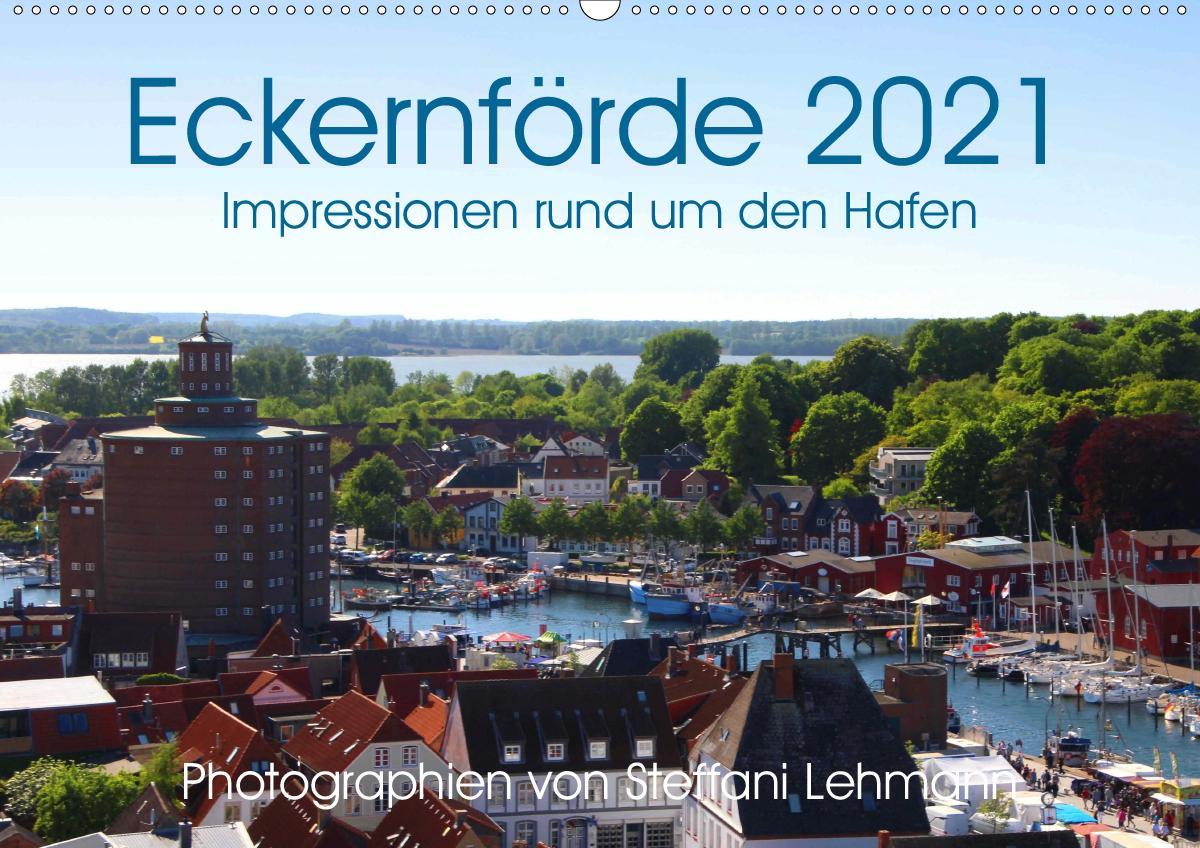 Wikingertage Eckernförde 2021