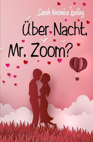 Über Nacht, Mr. Zoom? als Buch (kartoniert)