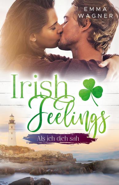 Irish feelings als Buch (kartoniert)