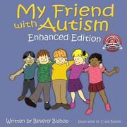 My Friend with Autism: Enhanced Edition