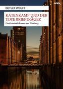 KATENKAMP UND DER TOTE BRIEFTRÄGER