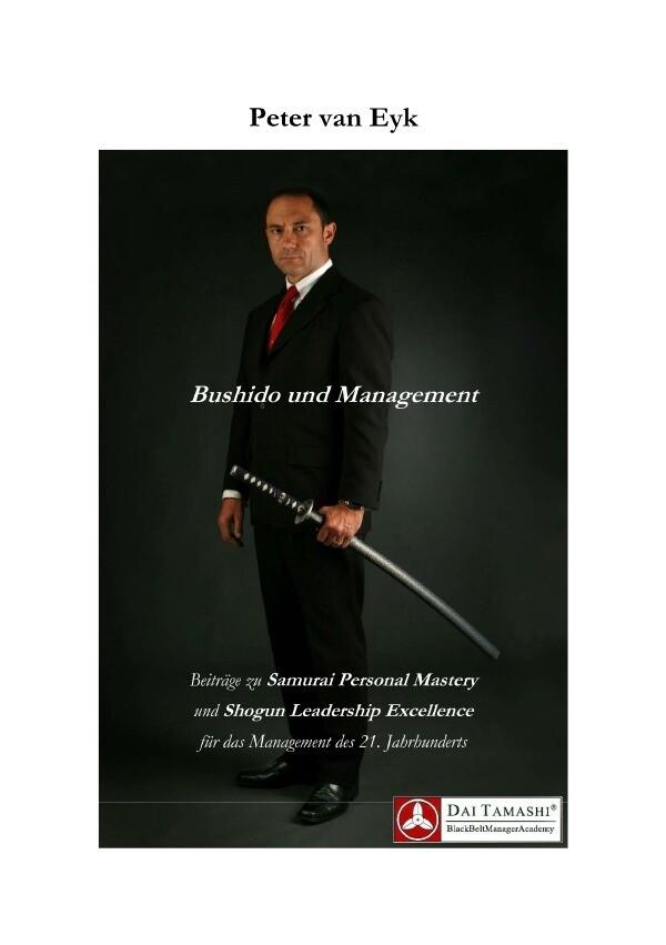 Leadership Coaching mit Weisheit als Buch (kartoniert)