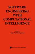 Software Engineering with Computational Intelligence
