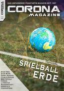 Corona Magazine #352: Februar 2020