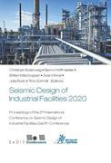 Seismic Design of Industrial Facilities 2020