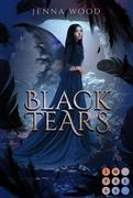 Die Black-Reihe 3: Black Tears