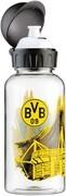BVB 18700900 - Trinkflasche mit Stadionmotiv
