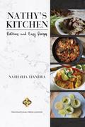 Nathy's Kitchen: Delicious and Easy Recipes