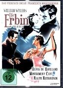 Die Erbin (The Heiress)
