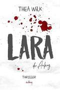 LARA. der Anfang.