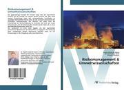 Risikomanagement & Umweltwissenschaften