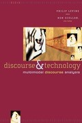 Discourse and Technology