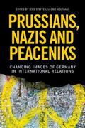 Prussians, Nazis and Peaceniks
