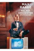 Max Raabe und Palast Orchester - MTV Unplugged
