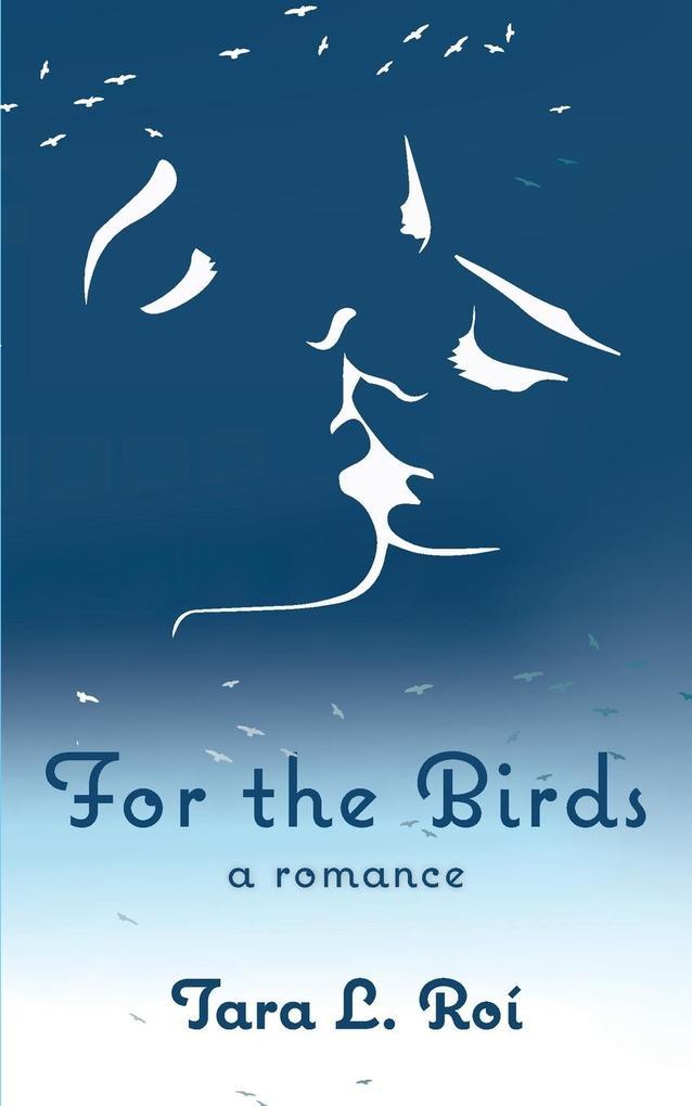 For the Birds als Taschenbuch
