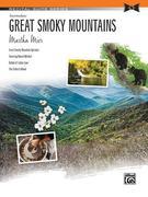Great Smoky Mountains: Sheet