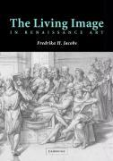 The Living Image in Renaissance Art