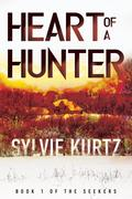 Heart of a Hunter (The Seekers, #1)