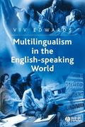 Multilingualm Eng-Spkg Wrld P